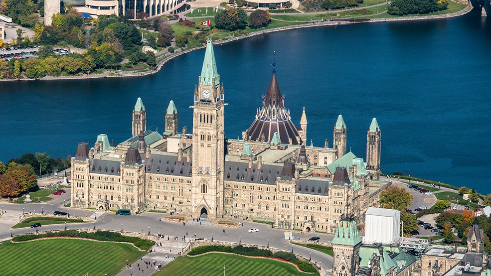 OT-photo_gallery_collections-Tourists_Sites-Parliament